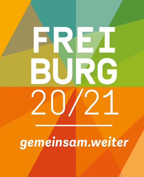 Freiburg 20/21 – gemeinsam weiter