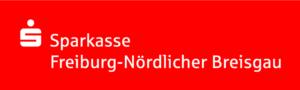 Sparkasse Freiburg (Logo)