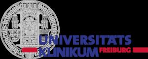 Uniklinik Freiburg (Logo)