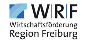 WRF (Logo)